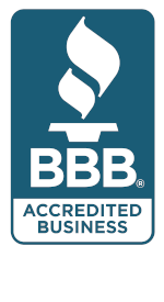 Dieselogic BBB Business Review