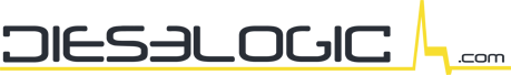 Dieselogic Logo