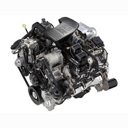 Chevrolet Diesel Injectors | Duramax Fuel Injectors | Dieselogic