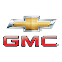 GMC / CHEVY
