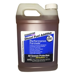 stanadyne-performance-formula-diesel-fuel-additive-64oz