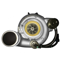 20045-2007-dodge-cummins-59l-turbo-charger