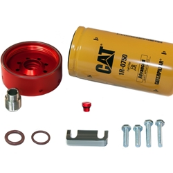 2001-2016-cat-fuel-filter-adapter-kit-for-duramax