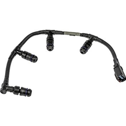 60l-glowplug-harness-left