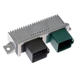 1999 - 2003 7.3 Powerstroke Injectors | selogic  L Glow Plug Relay Wiring on f250 glow plugs, turbo glow plugs, idi glow plugs, dodge glow plugs, 6.0l glow plugs,