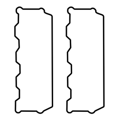 2003-2007-ford-powerstroke-60l-valve-cover-gasket-set-rocker-box-lower-both-sides