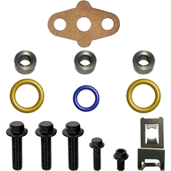 2003-2010-ford-60l-turbo-mounting-kit