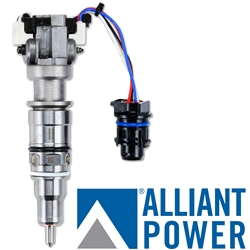 20045-2007-ford-powerstroke-60l-diesel-injector-alliant-power-cloned