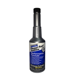stanadyne-performance-formula-diesel-fuel-additive-8oz