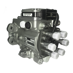 1998-2002-dodge-cummins-59l-diesel-vp44-fuel-injection-pump