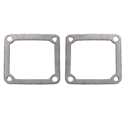 1998-2002-dodge-cummins-59l-intake-heater-grid-gasket