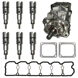 1998-2002-dodge-cummins-59l-24-valve-fuel-injector-super-set-deluxe
