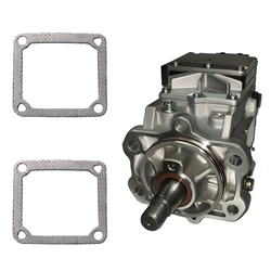 1998-2002-dodge-cummins-59l-diesel-vp44-fuel-injection-pump-with-intake-heater-gaskets