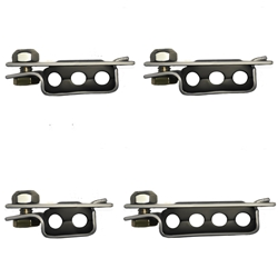 1983-1994-ford-e-series-inj-line-clamp-set