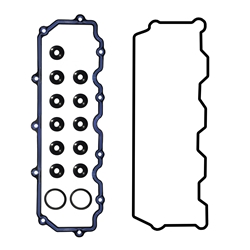 2003-2007-ford-60l-valve-cover-gasket-set-upperlower-1-side