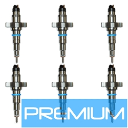 oem-quality-parts-20045-2007-dodge-cummins-59l-diesel-premium-injector-set