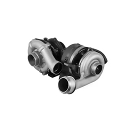 20075-2010-64l-twin-turbo-kit
