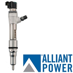2008-2010-64l-alliant-power-injector