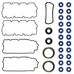 2008-2010-ford-64l-valve-cover-gasket