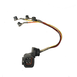 2003-2004-dodge-ram-cummins-59l-injector-wire-harness