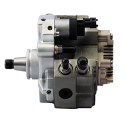 2001-2004-chevygmc-duramax-lb7-66l-diesel-cp3-injection-pump