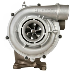 20075-2010-gmc-chevy-66l-duramax-lmm-turbo