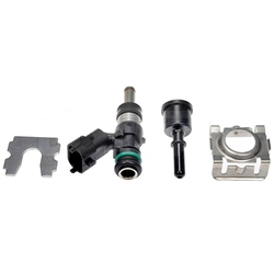 2010-2015-chevy-gmc-66l-duramax-diesel-exhaust-fluid-injection-nozzle