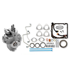 alliant-ap63643-remanufactured-high-pressure-fuel-pump-kit