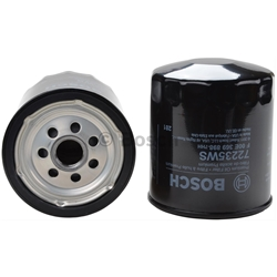 1994-2001-chevy-gmc-65l-oil-filter