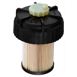 1994-2001-chevy-gmc-65l-fuel-filter