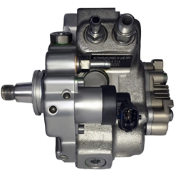 lbz-2006-chevygmc-duramax-66l-diesel-cp3-injection-pump