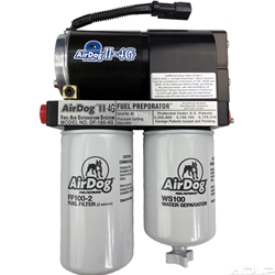 1989-1993-cummins-airdog-ii-4g-df-100-lift-pump
