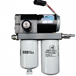 1994-1998-cummins-airdog-ii-4g-df-165-lift-pump