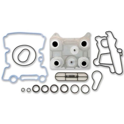 2003-2007-ford-f-series-2004-2010-e-series-60-2006-2010-lcf-oil-cooler-kit