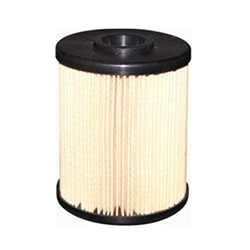 2000-2010-dodge-cummins-59l-fuel-filter