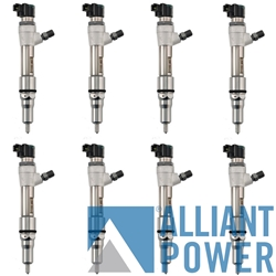 2008-2010-64l-alliant-power-injector-set