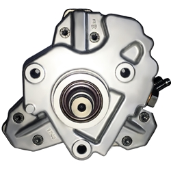 lmm-2007-2010-chevygmc-duramax-66l-diesel-cp3-injection-pump