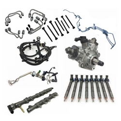 2011-2014-67l-ford-powerstroke-cp4-pump-failure-def-contamination-complete-kit