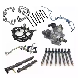 2011-2014-67l-ford-powerstroke-cp4-pump-failure-def-contamination-build-your-own-kit