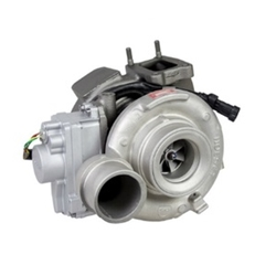20075-2012-67l-dodge-cummins-turbo-charger