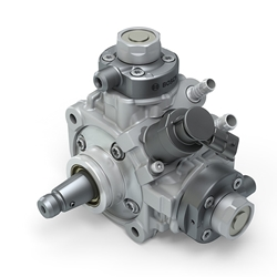 2011-2014-ford-power-stroke-67l-cp4-pump
