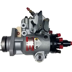 1992-1993-chevygmc-65l-mechanical-stanadyne-fuel-injection-pump