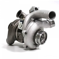2011-2014-ford-67l-power-stroke-turbocharger