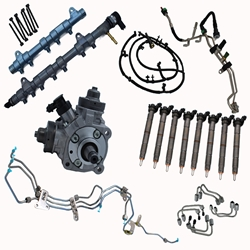 2015-2019-ford-67l-powerstroke-contamination-kit