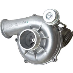 19985-1999-ford-73l-power-stroke-turbocharger