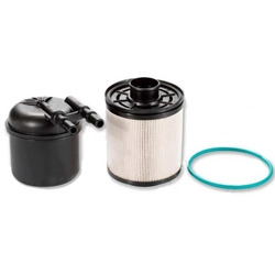 2011-2016-ford-67l-fuel-filter-service-kit-both-filters