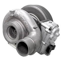 2013-2017-dodge-cummins-67l-350045005500-isb-cab-chassis-turbo-charger