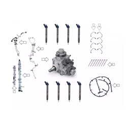 2015-2019-ford-67l-powerstroke-contamination-build-your-own-kit