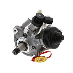 2010-2013-vw-golf-20l-high-pressure-fuel-pump