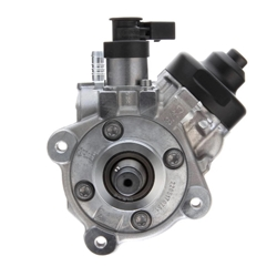 2012-2014-vw-passat-20l-high-pressure-fuel-pump